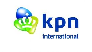 KPN_IN