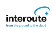interoute_logo_full