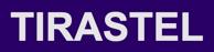 TIRASTEL_logo