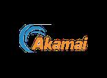 akamai_logo_ref