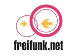 freifunk_logo_ref