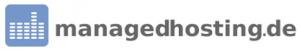 managedhosting_logo