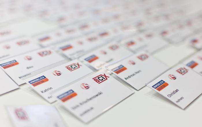cards_bcix-700x441