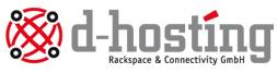 d-hosting_logo