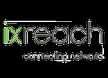 ixreach_logo_ref