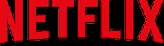 Netflix-logo_240x68