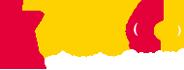 ktel-logo