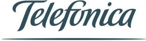 Telefonica-Logo_online