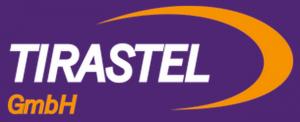 tirastel__logo