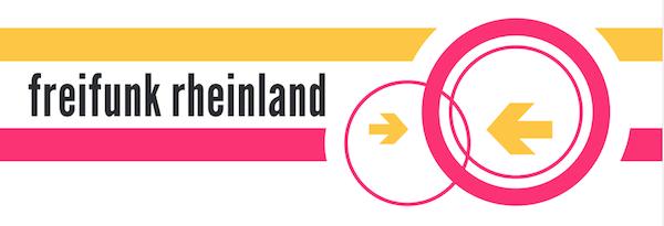freifunk-rheinland_smaller