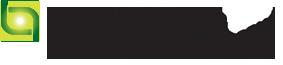 limelight-networks-logo