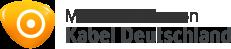 img-logo-kabeldeutschland