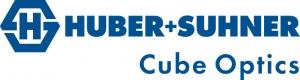 HUBER+SUHNER_CubeOptics_RGB_709x189