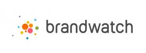 bw-horizontal-logo-rgb