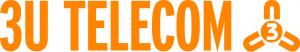 WBM_3U-TELECOM_4c