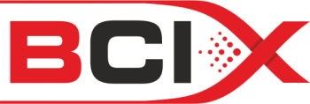 BCIX Logo